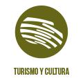 Web de Turismo Comarcal